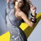Cheryl_Cole_year2009_Absynth_Photoshoot_PNG