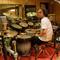 Jose Toro (Overdub Recordings 2010)