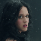 Katy Unconditionally PNG Optimized