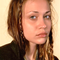 Fiona Apple PNG