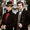 Vices & Virtues Promoshoot 2