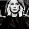 Lana Del Rey 470x550 PNG
