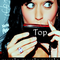 Katy Perry / Top Music
