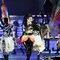 Multishow_Ao_Vivo_–_Ivete_Sangalo_no_Madison_Square_Garden