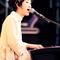 Masumi Itou
