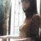 Akiko Shikata (Frontier Works promo image)