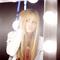 Hannah Montana Season 2 Photoshoot