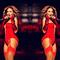 Beyoncé! xo