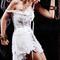 Aphrodite: Les Folies Tour