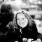 Allison Crowe - Mampf - smiling