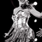 1 ano de madison : Ivete Sangalo