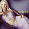 Gaga for Versace 2014 by Mert & Marcus