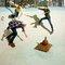 menomena does a ritual skate of sorts