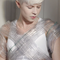 Robyn Indestructible Video 01