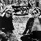 Mark + Ronnie