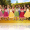 Dorothys