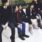 015 - Arashi