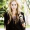 Avril Lavigne (PNG)