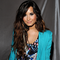 Backstage Creations Celebrity Retreat - Teen Choice Awards