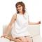 Lisa Loeb PNG by Justine Ungaro
