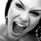 Jessie J PNG