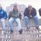 Phife Dawg, Q-Tip, Jarobi White & Ali Shaheed Muhammad