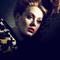 Vogue 2012 PNG