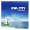 Owl City - Ocean Eyes Artwork 2