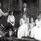 Семья, Житомир, 1924, Рихтеру 9 лет