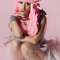 Pink Friday [PNG]