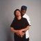 Janet & 2pac