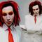 Wallpaper Manson Png