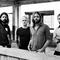 Foo Fighters PNG