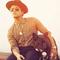Bruno Mars PNG