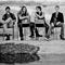 Delain 2012 [PNG][700x550]