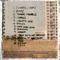 ''The Title Is The Secret Song'' (TTITSS!) New Cd release (backside)
