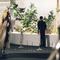 120403_SEV_OOHASHI_05_016_RGB_WEB.png