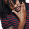 wale png
