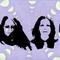Stoned Band