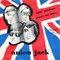 Union Jack 60s