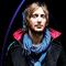 David-Guetta.PNG