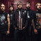 Norma Jean NEW PROMO 2015 PNG