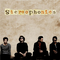 Stereophonics ~HD Image