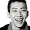 jay-park.. PNG