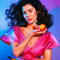 Froot Promo Photoshoot - PNG