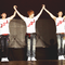 JYJ Concert in Thailand PNG