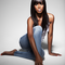 Kelly Rowland.png