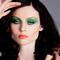 Sophie Ellis-Bextor for: Amnesia Magazine