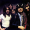 acdc PNG