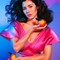 """FROOT\"" PROMO SHOOT // PNG"